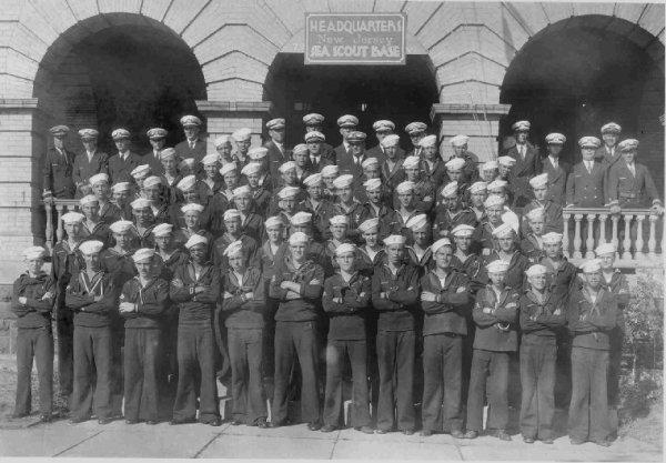 1935-sandyhook-01