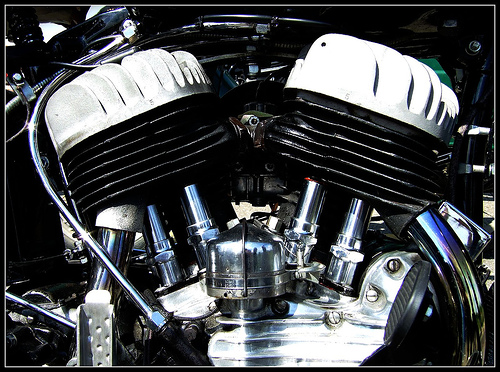 Harleyflathead