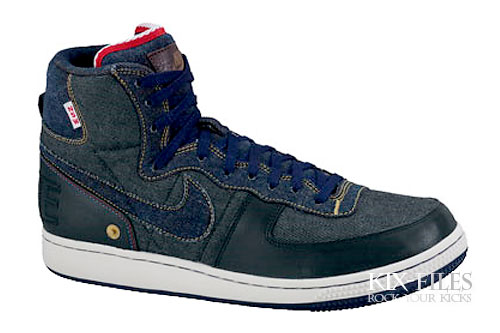 nike-nsw-terminator-high-denim