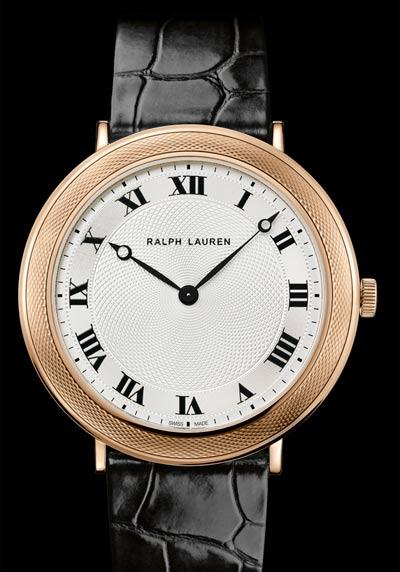 ralph-lauren-classic-slim-collection-gold-watch
