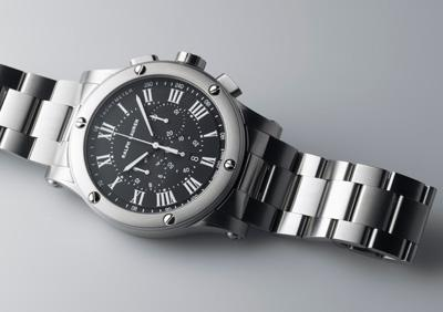 ralph-lauren-sporting-chronograph-watch