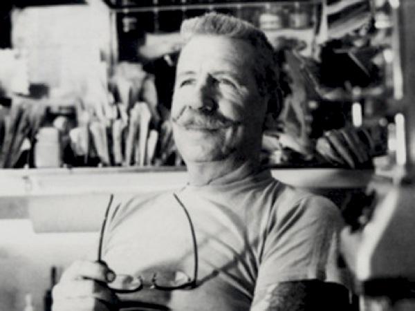 sailor jerry tattoos norman collins photo