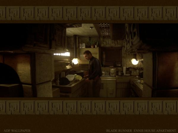 adf-wallpaper-blade-runner-ennis-house-apartment