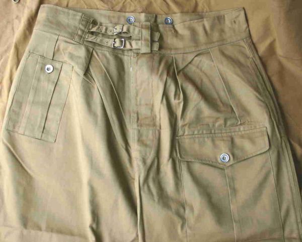 early_pattern_kd_bd_trousers