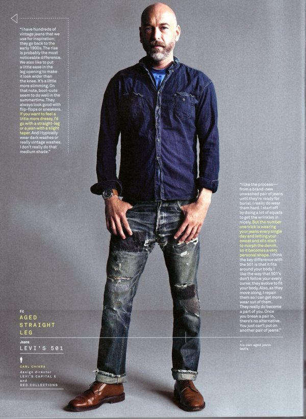 gq-denim-lores1