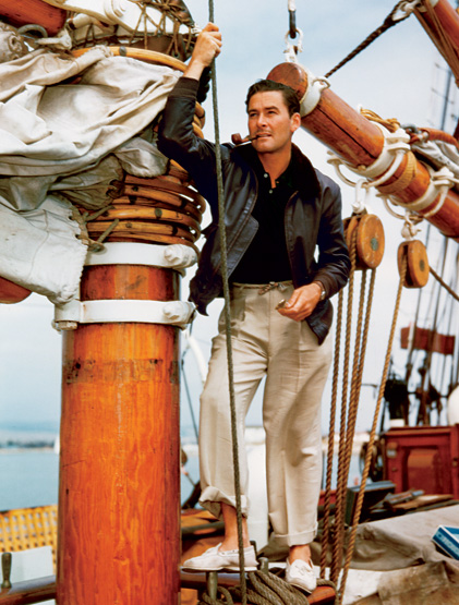 hosl01_yachts errol flynn yacht