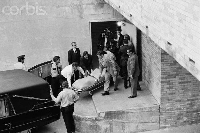 Howard Hughes Plane Crash