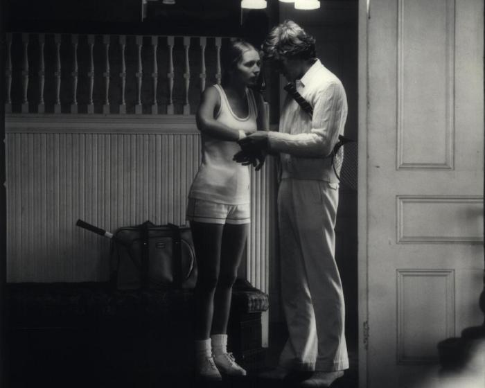 Ralph Lauren Spring 1972