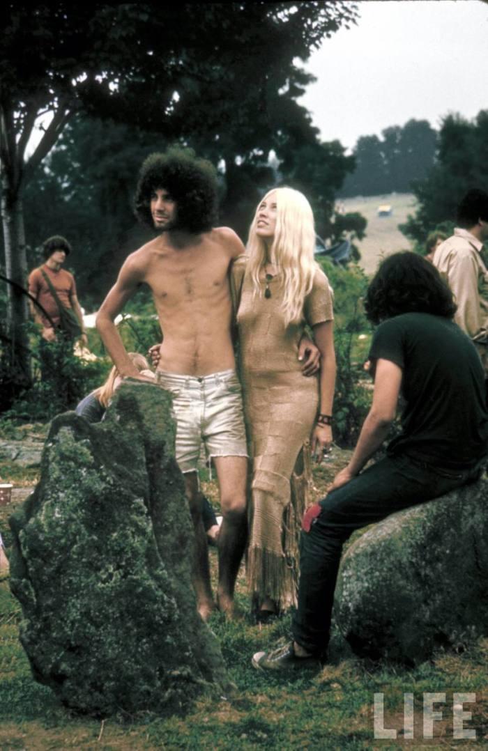 hippie menswear fashion