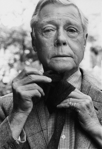 duke of windsor