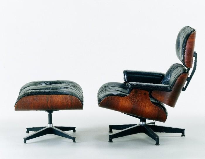 eames-chair-herman-miller