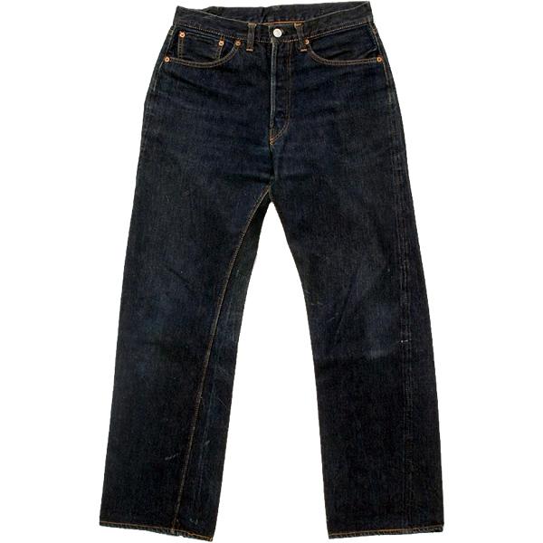 1934 vintage 501 jean