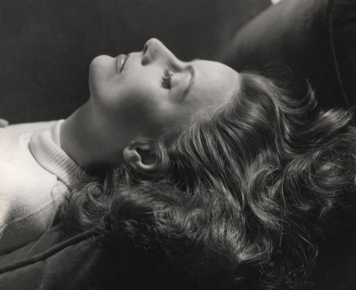Greta Garbo-- Cecil Beaton