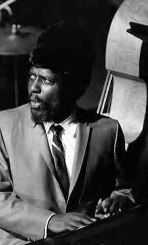 Image result for thelonious monk birthday