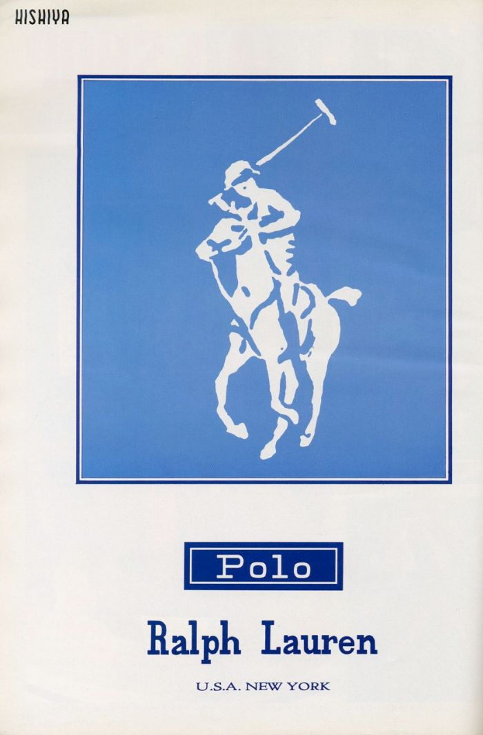 polo ralph lauren essay [shop ralph lauren mens shirt at bloomingdalescom free shipping and free returns for loyallists or any order over $150.