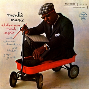 thelonious-monk-monks-music