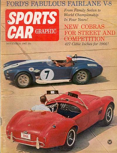 vintage shelby cobra sports car cover