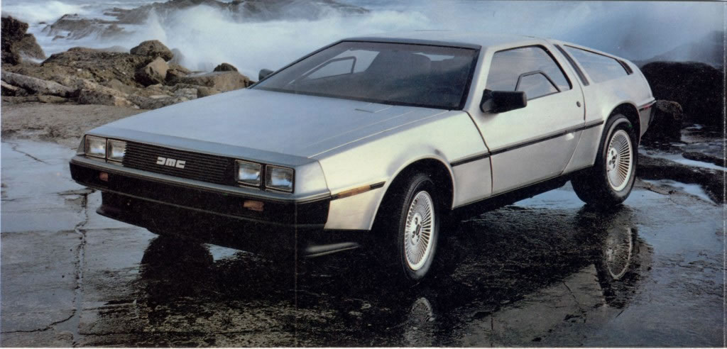 http://theselvedgeyard.files.wordpress.com/2009/05/delorean_brochure3_811.jpg