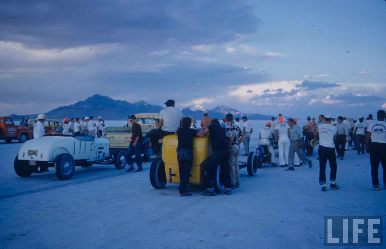 single men in salt flat Salt flat, texas, hudspeth  don't confuse the salt lake with the 'town', salt flat  young men to fly from the salt flat intermediate landing field i climbed.