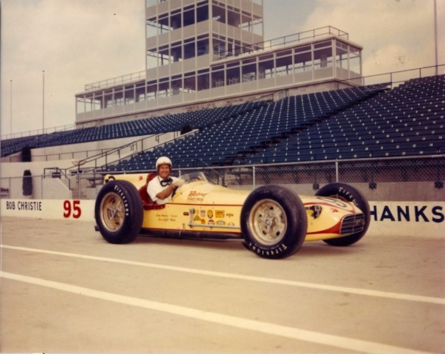 sam-hanks-1957-indy-indianapolis-500