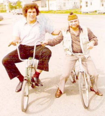 andre the giant bicycled031_o
