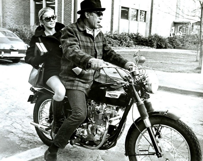 1970-RPM_Ann_Margret_Anthony_Quinn-triumph motorcycle