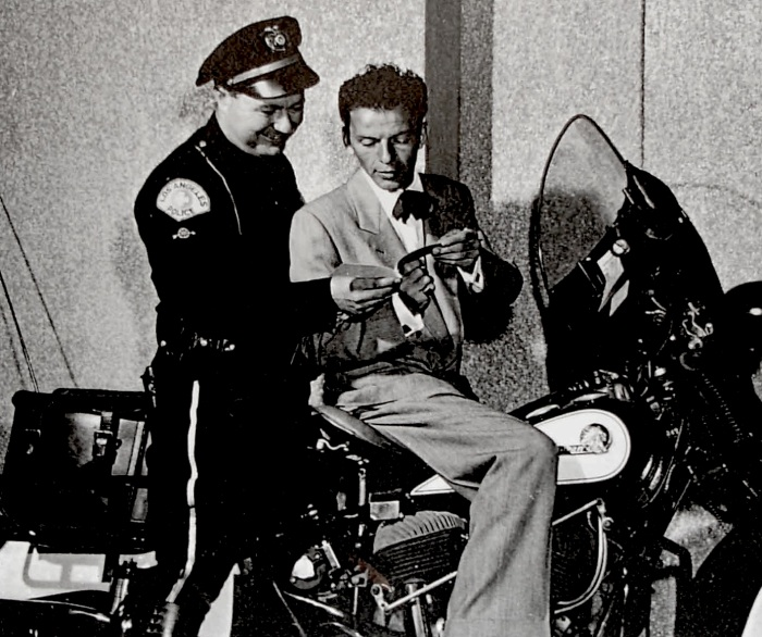 Frank_Sinatra_on_motorcycle