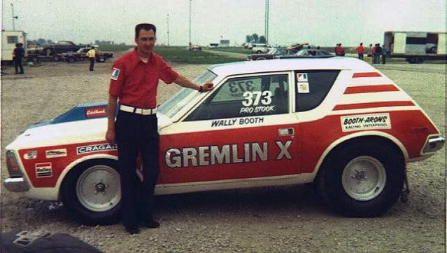 WallyBoothGremlin