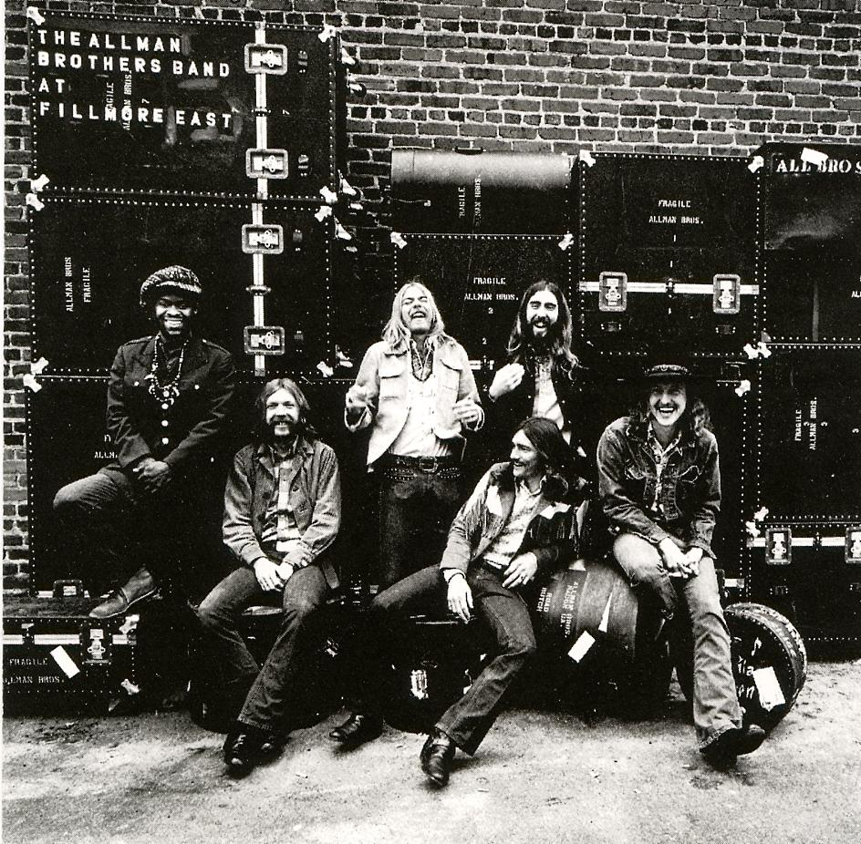 guitar god duane allman behind the allman brothers sound the selvedge yard. Black Bedroom Furniture Sets. Home Design Ideas