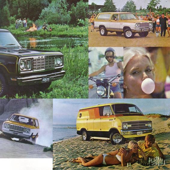 dodge-adult-toys-beach-1970s-custom-van-