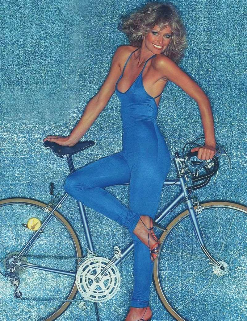 THE 1970′s PUBERTY PIN-UP WARS