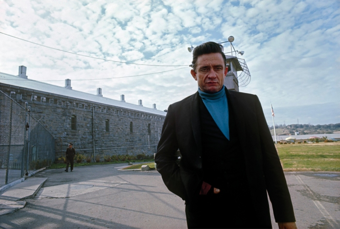 johnny_cash_folsom_prison-1