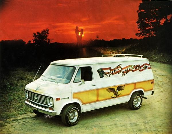 spirit-of-america-1970s-custom-van-ad.jpg?w=600&h=469