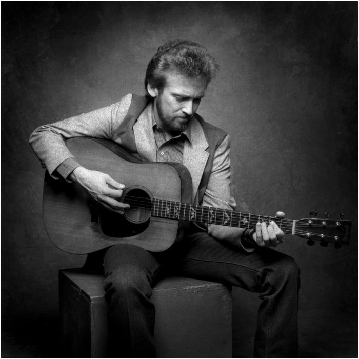 The Nashville Portraits Part Ii Photography Of Jim