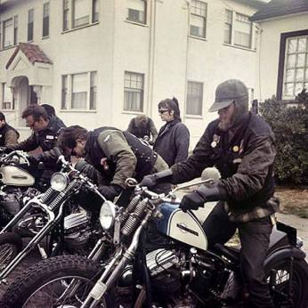 hells angels startup_hunters-thompson
