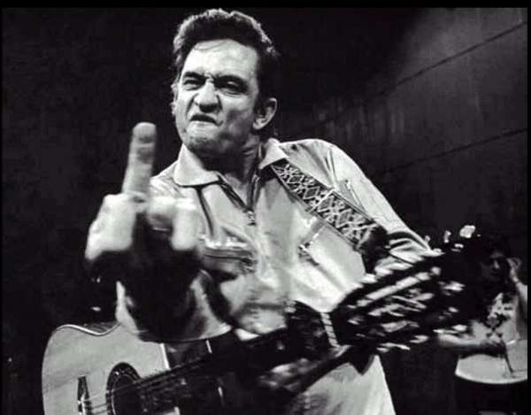 IMAGE(http://theselvedgeyard.files.wordpress.com/2009/12/johnny20cash20finger202.jpg?w=600&h=469)