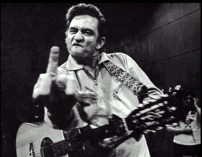 https://theselvedgeyard.files.wordpress.com/2009/12/johnny20cash20finger202.jpg?w=700