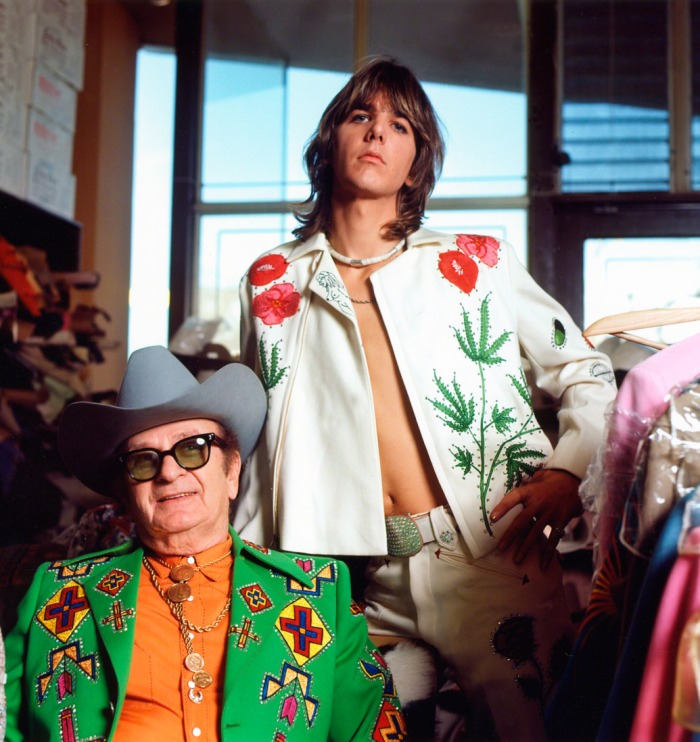 rubenstein-nudie-cohn-and-gram-parsons