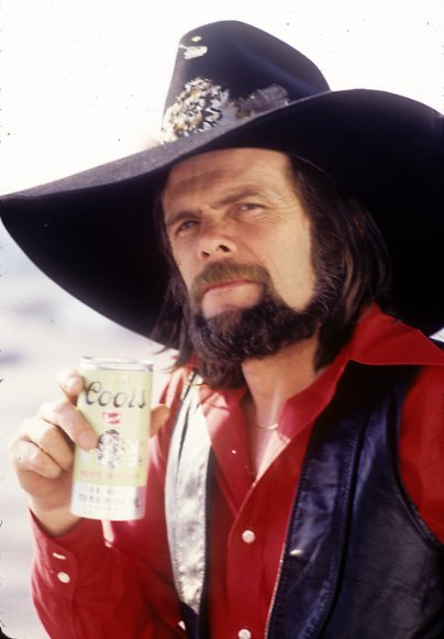 Johnny Paycheck - Greatest Hits, Volume 2