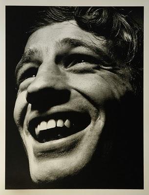 Jean Paul Belmondo 1960