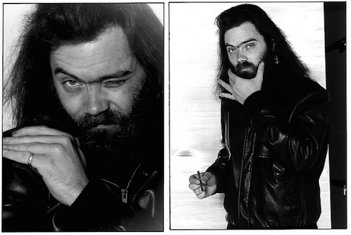 Roky Erickson And The Aliens - Wake Up To Rock And Roll / Things That Go Bump In The Night