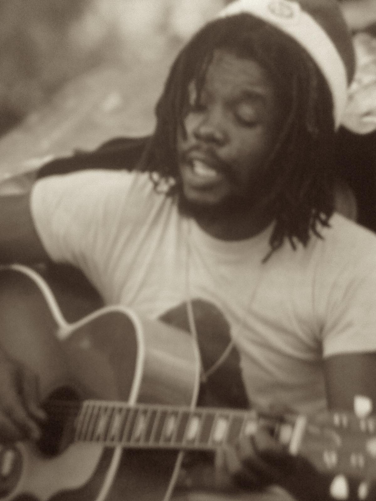 Image result for peter tosh
