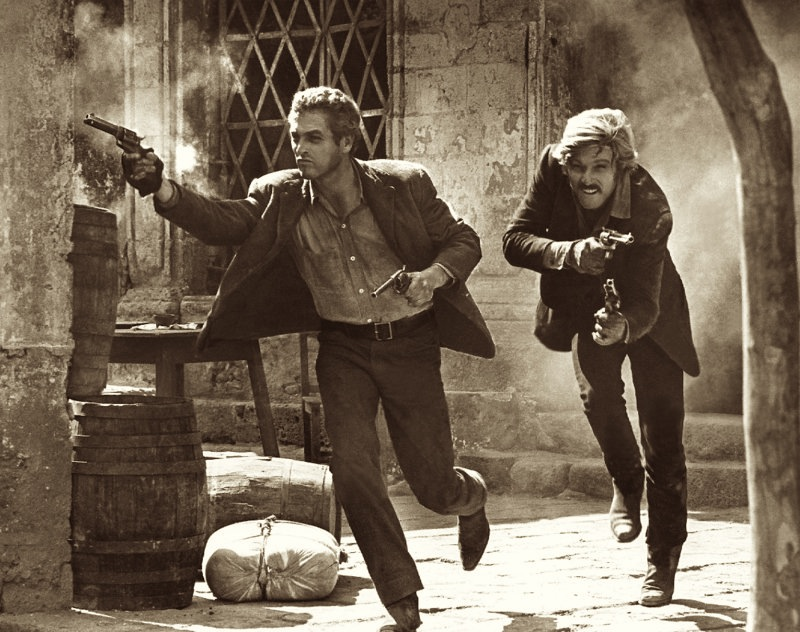 butch_cassidy_and_the_sundance_kid1-1.jp