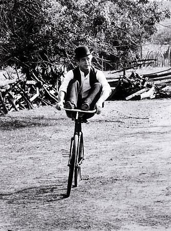 Butch Cassidy The Sundance Kid The Film That Launched An Era