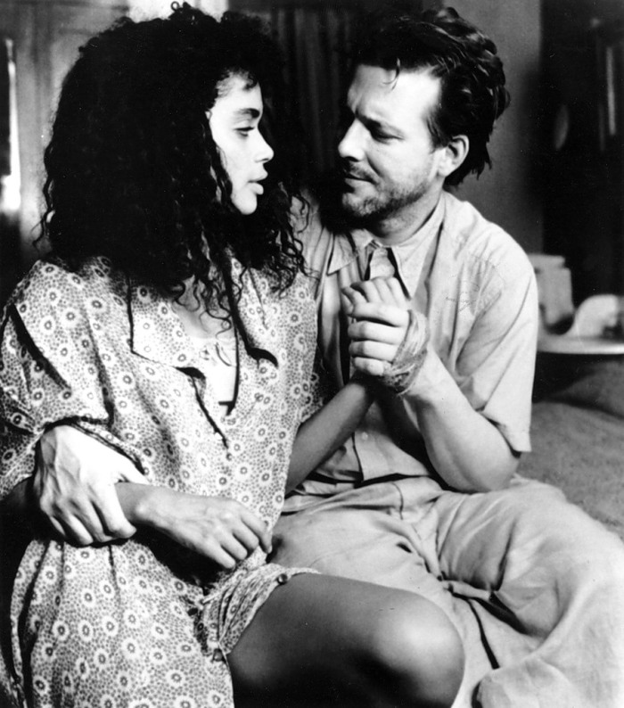 mickey-rourke-angel-heart-lisa-bonet