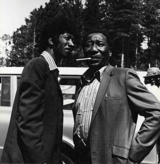 Muddy Waters Muddy-waters-bw-pic2