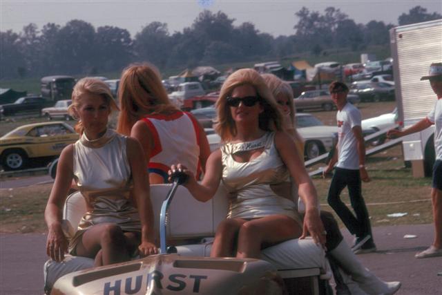 Babes start your engines starring brea bennett clip - 3 2