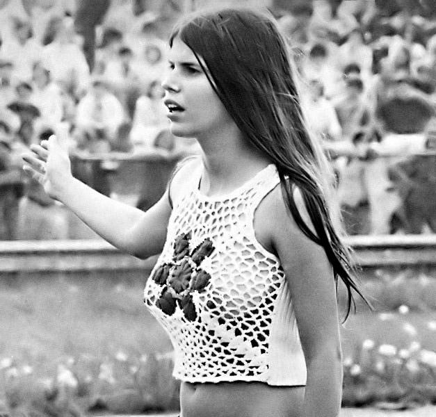 Free videos of naked indian teen girls