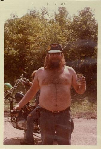 1970s-biker-belly