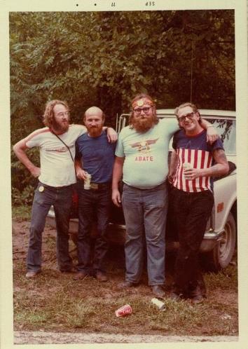 1970s-biker-buddies